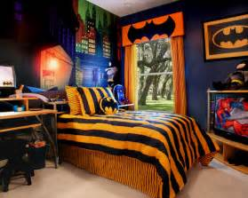 batman bed furniture trend home design and decor bedroom batman and spiderman inspired bedroom decorating