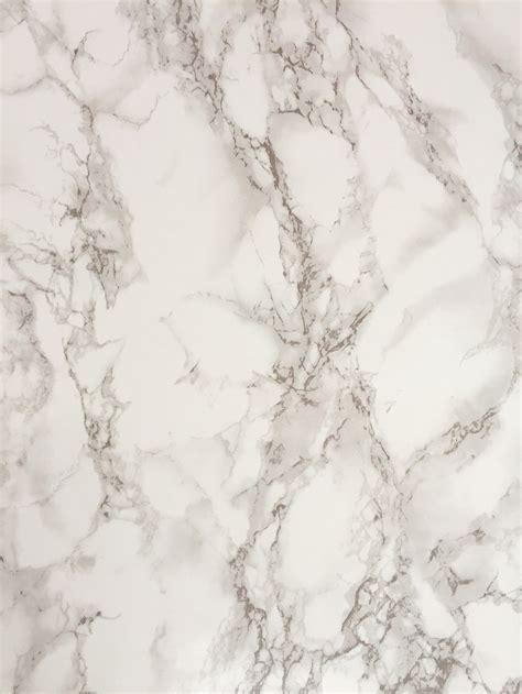 White Glass Subway Tile Kitchen Backsplash by Cuidados Com M 225 Rmore Ess 234 Ncia O Blog Dos M 243 Veis De Design
