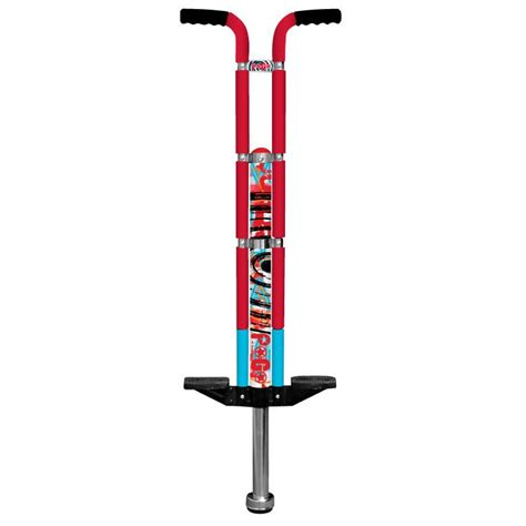 Pogo Gift Cards - double pogo stick have fun with sears
