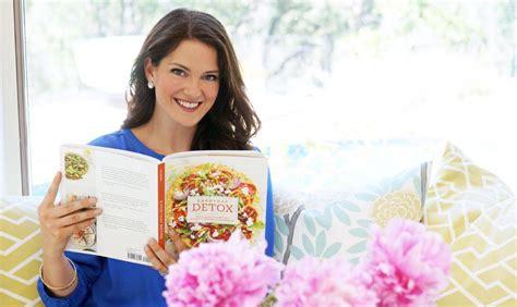 Everyday Detox Megan Gilmore Pdf by Bonus Recipe Photos From Everyday Detox Detoxinista