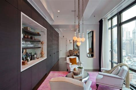 bar in living room design of your house its good idea home bar ideas for a luxury space home decor ideas