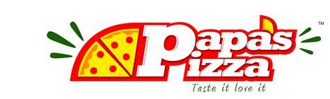 kopfteil duden papa s pizzeria papa s pizzeria ahkong net papa s