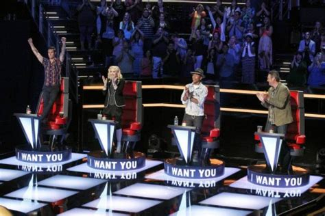voice judges 2015 usa judges on the voice 2015 usa informationdailynews com