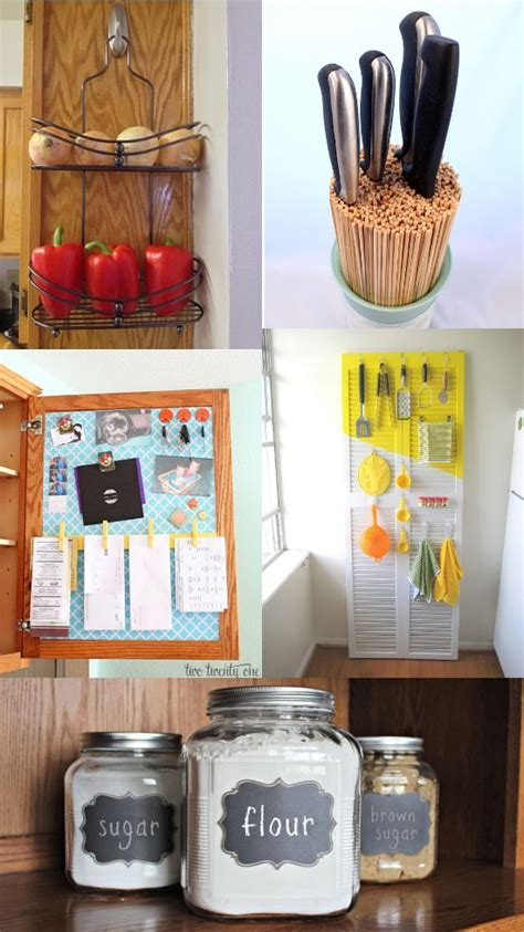 kitchen organization ideas budget the 25 best diy kitchen organization ideas budget ideas