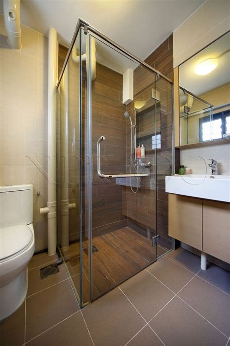 hdb bathroom ideas 36 best images about hdb toilet on pinterest toilets