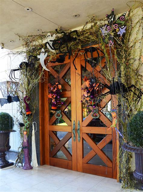 Door Decor by 40 Cool Front Door Decor Ideas Digsdigs