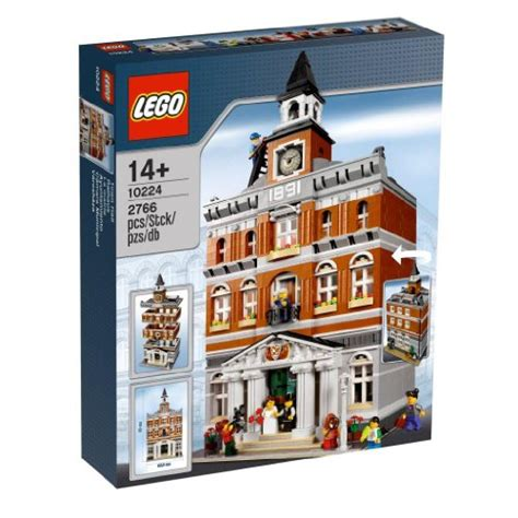 legos for adults 10 awesome 1000 piece advanced lego sets for adults