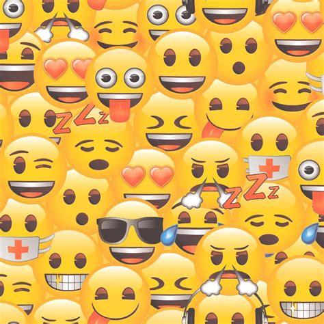 wallpaper emoji hd official emoji childrens wallpaper smiley face cartoon