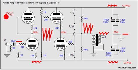 capacitor voltage transformer function coupling capacitor voltage transformer function 28 images how does a capacitor voltage
