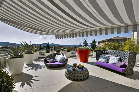 arredo terrazze e verande tende da sole per terrazze e verande a spinea mira