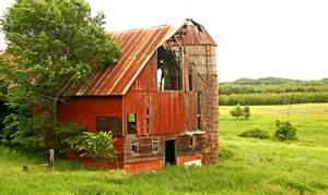 beautiful barns 12 beautiful barns in wisconsin
