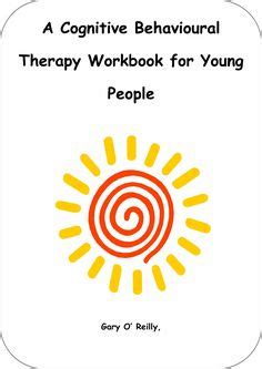 finding peace a workbook on healing from loss rejection neglect abandonment betrayal and abuse books 1000 images about therapy activities for children on