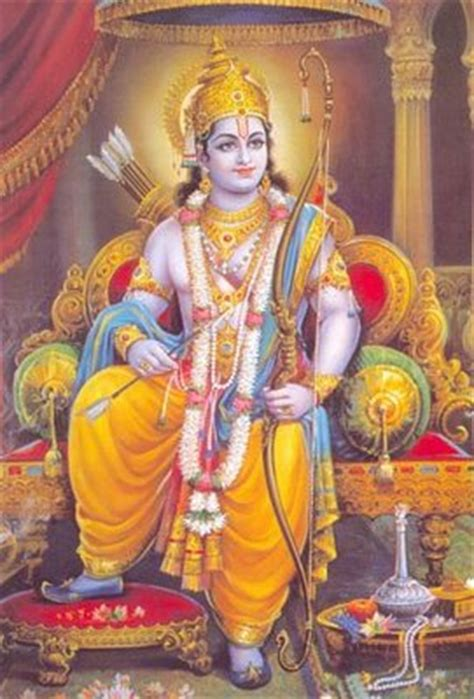 ram hindu god hindu god rama pictures photo gallery hindu devotional