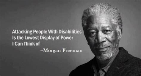 Search For With Disabilities Quotes About With Disabilities Quotesgram