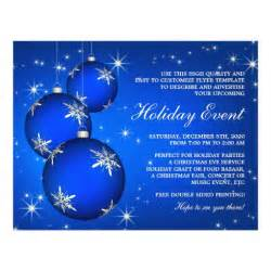 search results for printable christmas flyer silver