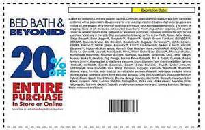 Bed Bath And Beyond Coupons Never Expire Le Creuset Coupon 2017 2018 Cars Reviews