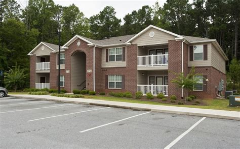 georgia housing authority section 8 lithonia housing authority rentalhousingdeals com