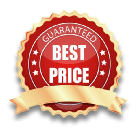 best pricing welcome to lowest price caskets lowest price caskets