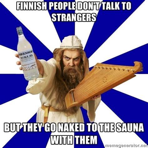 Finnish Meme - pinterest the world s catalog of ideas