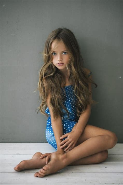 Little Models 8 9 10 11 12 | image gallery little models 8 9 10 11 12