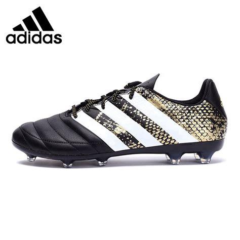 adidas football new shoes original new arrival 2017 adidas copa 17 2 tr s
