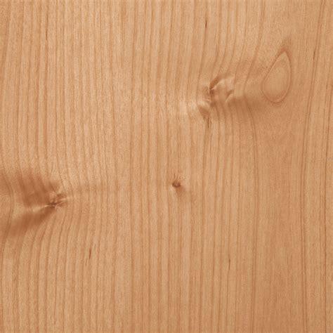 selecting a mandolin wood selection select alder trustile doors