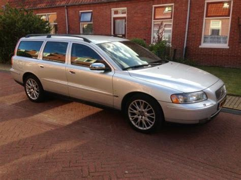 where to buy car manuals 2005 volvo v70 navigation system volvo v70 d5 2005 gebruikerservaring autoreviews autoweek nl