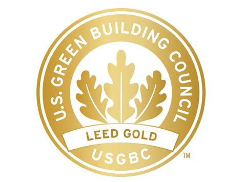 what is a leed certification lexmark center for children wins leed gold lexmark news