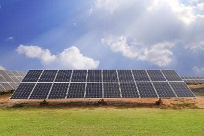 Mba Renewable Energy Canada by India S Energy Security By 2030 Business Article Mba