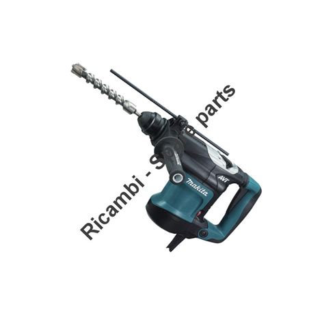 Spare Part Bor Makita makita spare parts for rotary hammer hr3210c