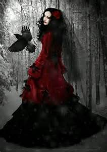 gothic dark fantasy 0994355467 100 ideas to try about dark fantasy fantasy dark gothic art and gothic art