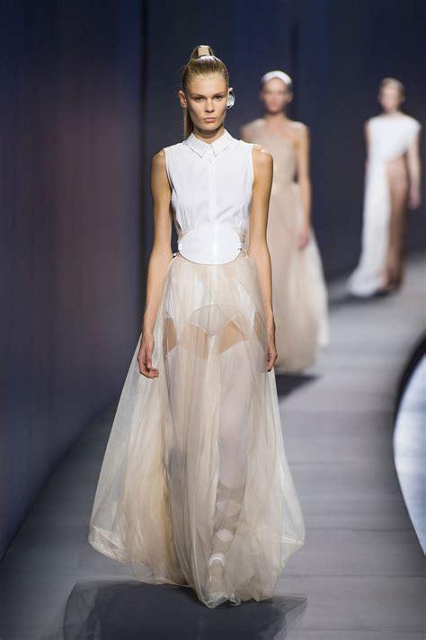 spring 2015 over 40 fashion vionnet at paris fashion week spring 2015 livingly