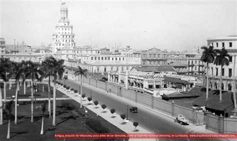 fotos antiguas habana image gallery la habana arquitectura