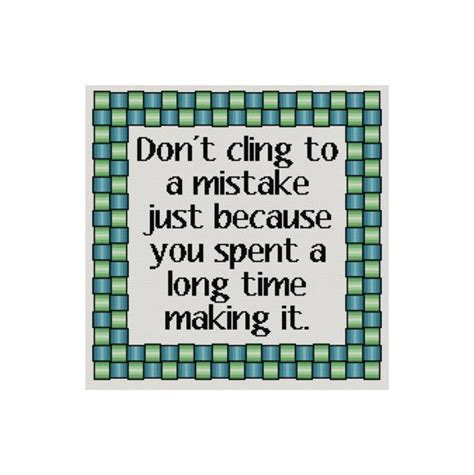 pattern interrupt pdf 25 best cross stitch quotes images on pinterest punch