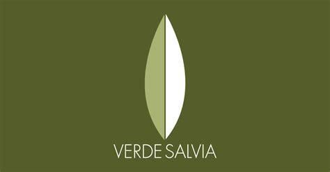 Mobili Verde Salvia by Verde Salvia Gray La Scelta Giusta 232 Variata Sul Design