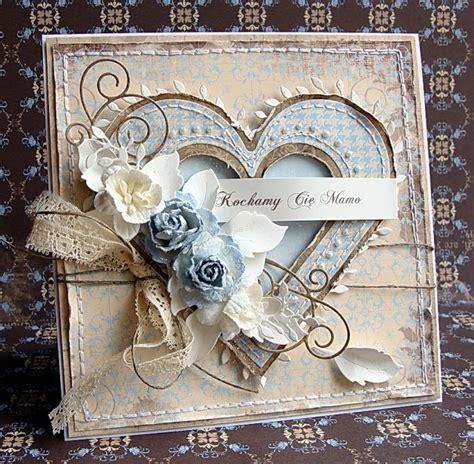 handmade shabby chic wedding cards handmade vintage wedding card inspirational best 25 vintage handmade cards ideas on