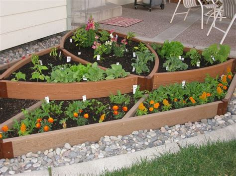Vegetable Garden Kits For Sale Raised Garden Raised Garden Bed Kits For Sale And Buy