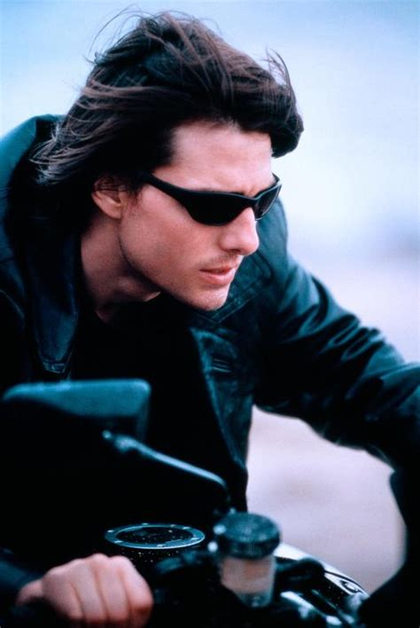 film tom cruise mission impossible 2 complet mission impossible 2 tom cruise dans mission