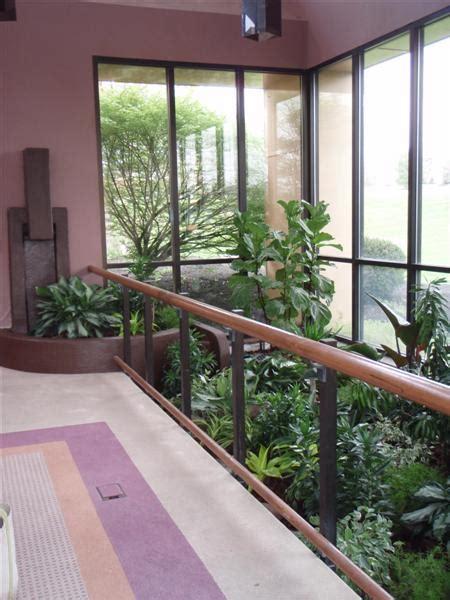 home designs unlimited llc designs unlimited interior plantscapes llc 187 business