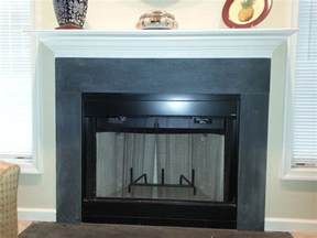 Zero Clearance Fireplace Installation by Zero Clearance Wood Fireplace Superior Fireplace