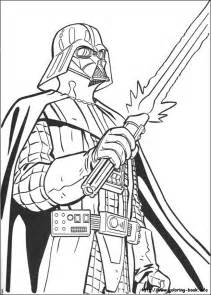 wars coloring page wars free printable coloring pages for adults
