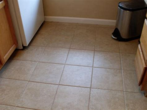 how to strip and wax a floor with pictures wikihow how to strip wax your floors
