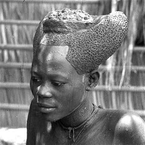 hairstyles for congo kuba art bakuba art congo art bushongo art