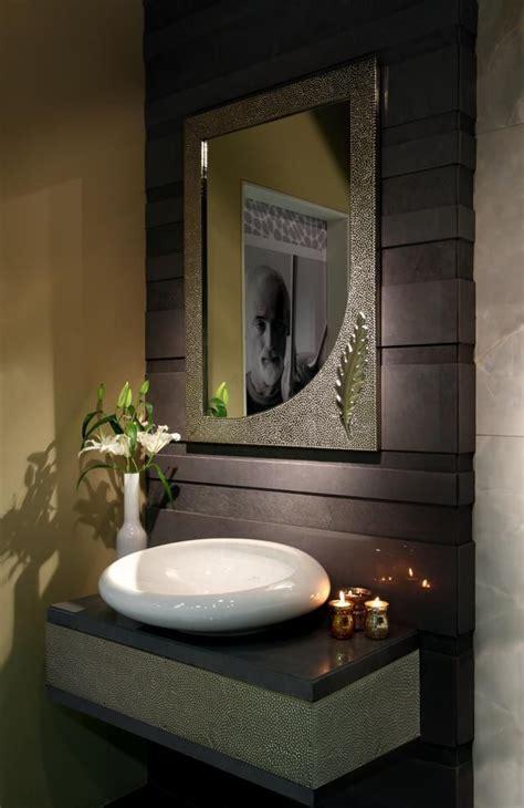 wall decor vadodara gujarat mirror dipen gada vadodara gujarat india bathrooms