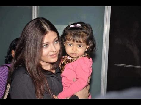 aaradhya bachchan room images of the bachans bungalow in india studio design gallery best design