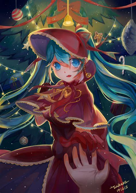 sona league  legends zerochan anime image board