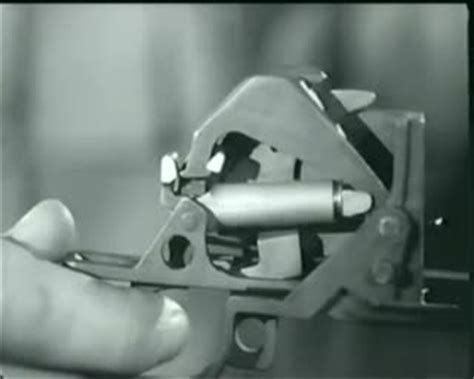 marksmanship fundamentals improve your shooting by mastering the basics books rifle and pistol marksmanship ballistics