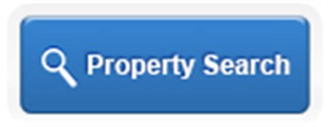 property search landing page miami dade county