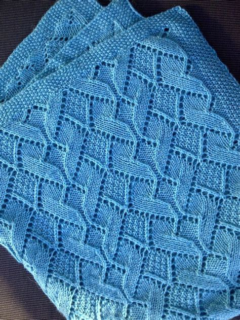 grep pattern double quotes best 25 baby blanket knitting patterns ideas on pinterest