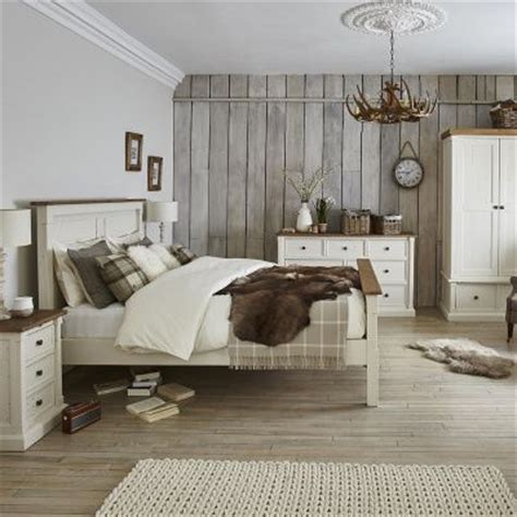 best 25 country style bedrooms ideas on
